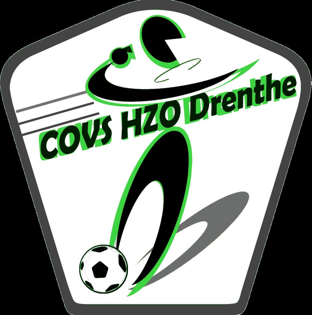 Nieuwjaarstoespraak COVS HZO Drenthe.