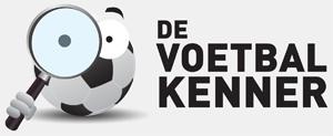 Scheidsrechters zoeken de voetbalkenner van Zuid Oost Drenthe.