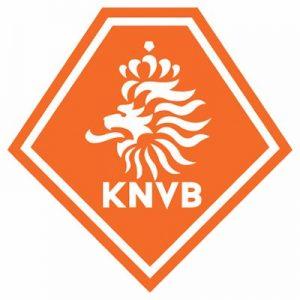 Ambassadeurschap KNVB.