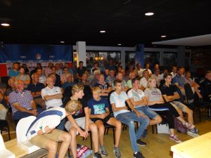 Voetbalclubs uit Emmen ondertekenen convenant