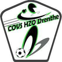 Beste deelnemer en coaches van het Ontwikkeltraject COVS HZOD,