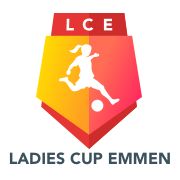 Indoor Ladies Cup Emmen 2019 zoekt nog scheidsrechters