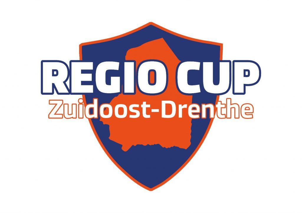 Regio Cup Zuid Oost Drenthe zoekt nog een aantal scheidsrechters.