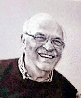 ERE lid Willem Wisman op 81 jarige leeftijd overleden.
